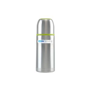 Termos pentru lichide 300 ml BebeduE BD801270