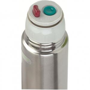 Termos pentru lichide 300 ml BebeduE BD801272