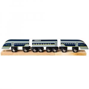 Trenulet  - Eurostar e3200
