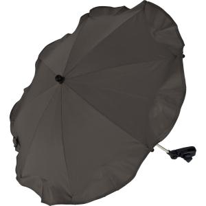 Umbrela carucior Altabebe AL70001