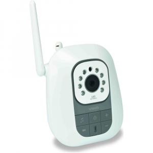 Videofon Digital de monitorizare bebelusi BM3200 - Vtech2