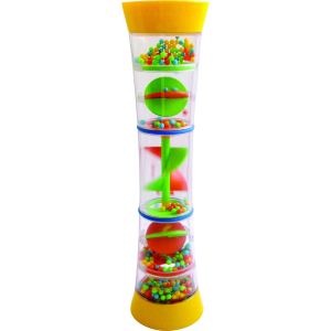 Zornaitoare Twirly whirly  Rainbomaker Halilit MP3000