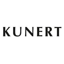 KUNERT