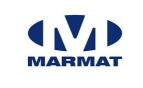 Marmat