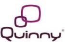 Quinny
