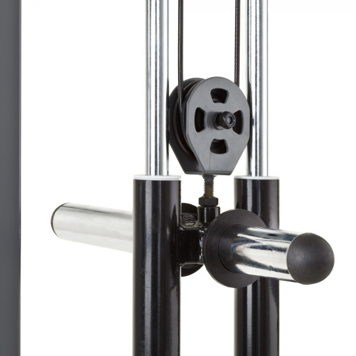 Aparat multifunctional inSPORTline Cable Column CC500 [6]