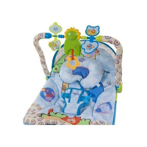 Balansoar Sun Baby Regatul Animalelor 2