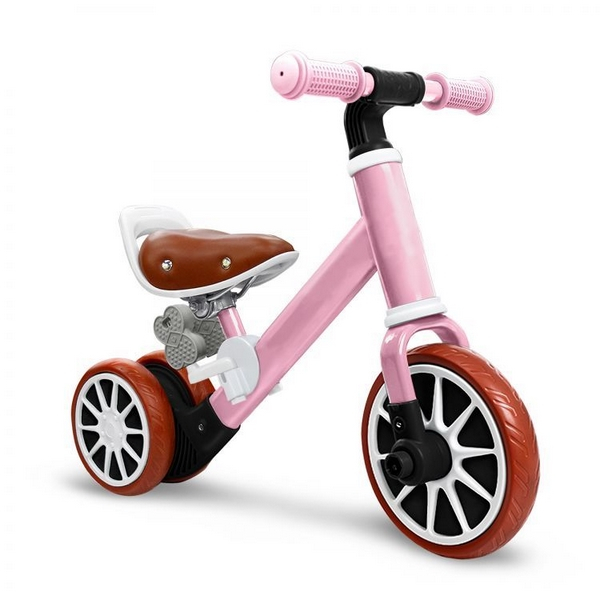 Bicicleta fara pedale Ecotoys LC-V1307 1