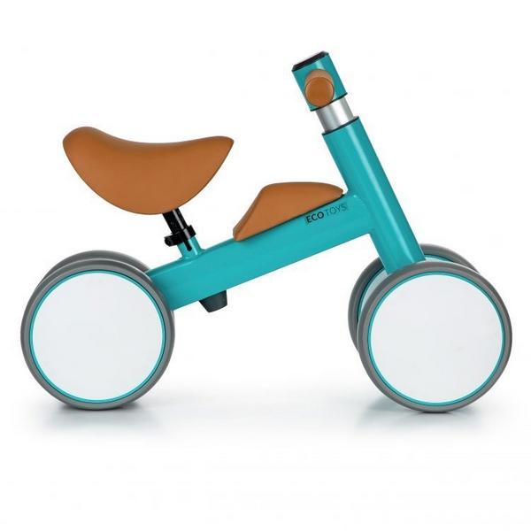 Bicicleta fara pedale ECOTOYS LC-V1309 3