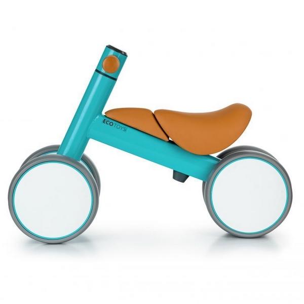 Bicicleta fara pedale ECOTOYS LC-V1309 1