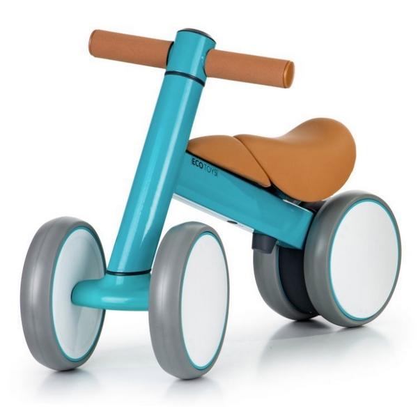 Bicicleta fara pedale ECOTOYS LC-V1309 0