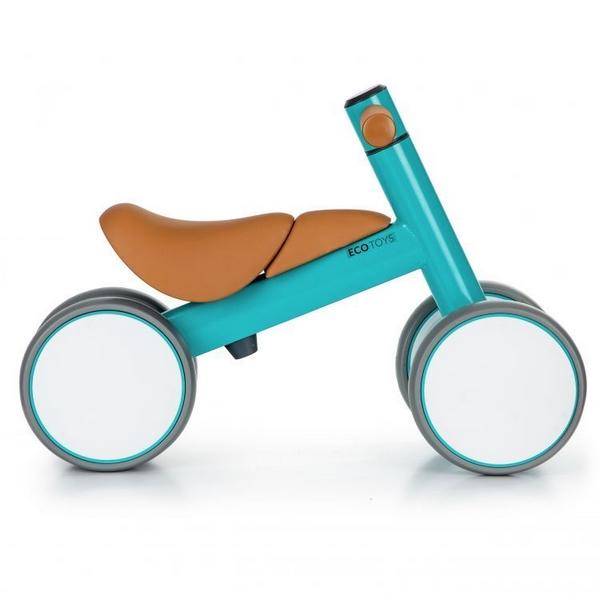 Bicicleta fara pedale ECOTOYS LC-V1309 2