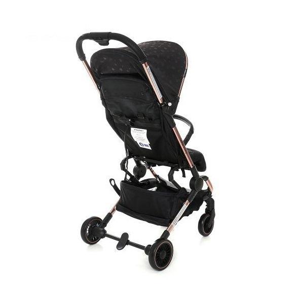 Carucior sport Coto Baby Rosalio 1
