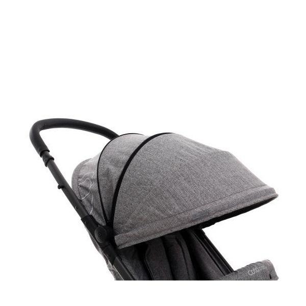 Carucior sport Coto Baby Verona Comfort 5