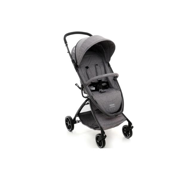Carucior sport Coto Baby Verona Comfort 0