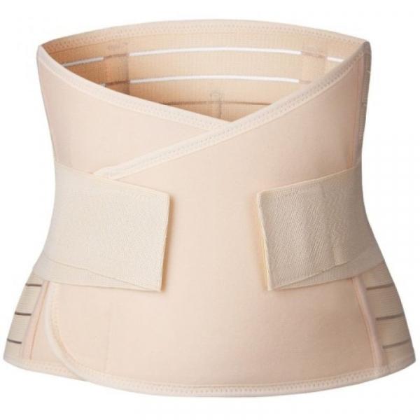 Centura abdominala postnatala dublu reglabila Lisa Rose Girl [0]