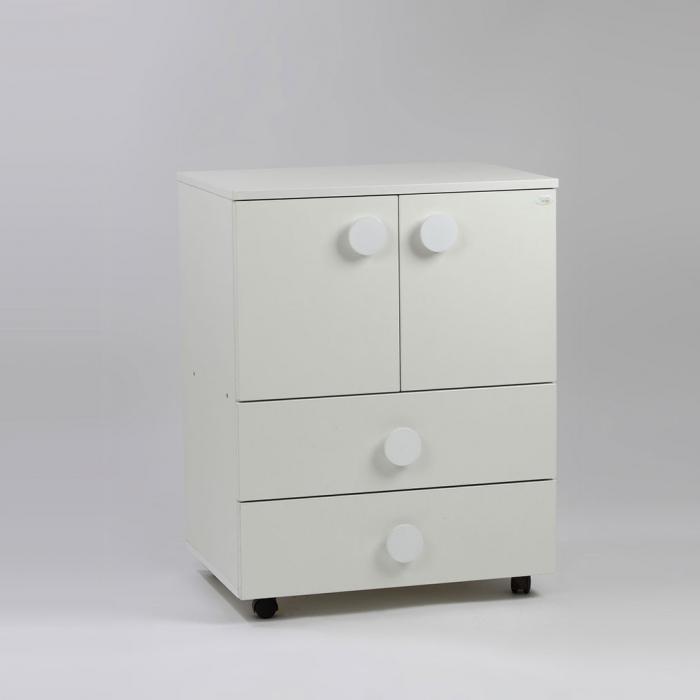 Comoda Confort Bebe Design 0