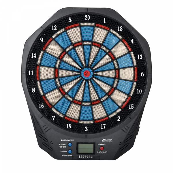 Darts electronic Spartan Echowell DC 88 1