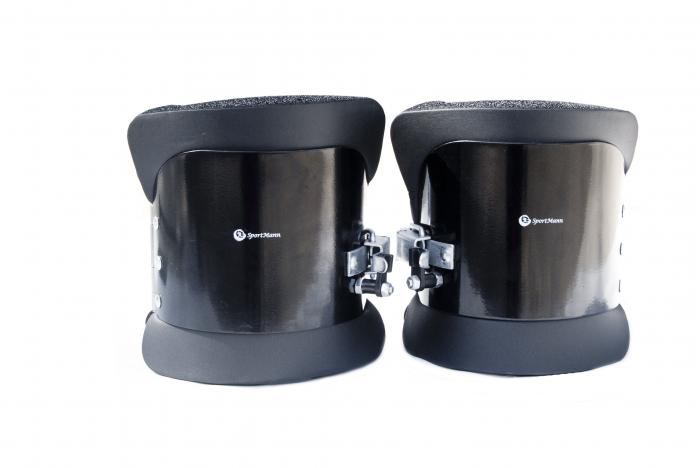 Inversion boots - Sportmann [2]