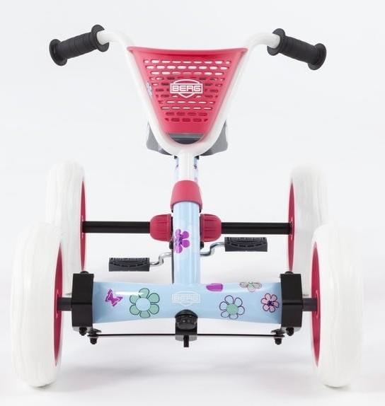 Kart BERG Buzzy Bloom [3]