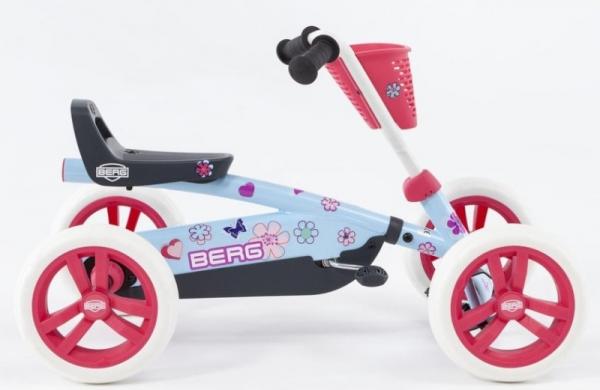 Kart BERG Buzzy Bloom [1]