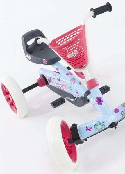 Kart BERG Buzzy Bloom [2]