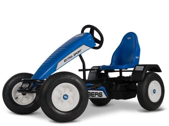 Kart BERG Extra Sport BFR [0]