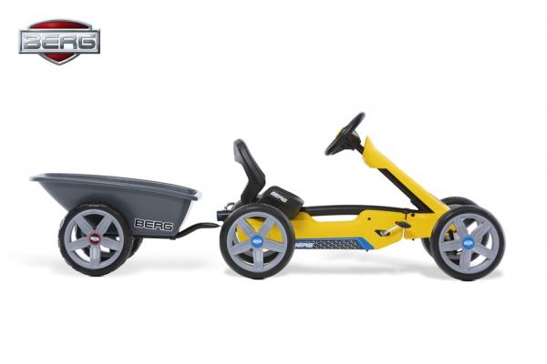 Kart Berg Reppy Rider 6