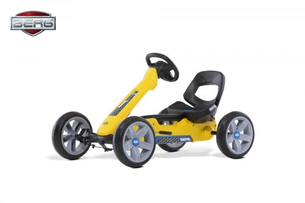 Kart Berg Reppy Rider 2