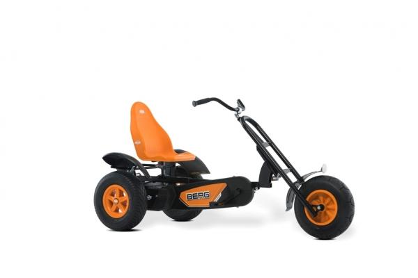 Kart cu pedale BERG Chopper BF 1