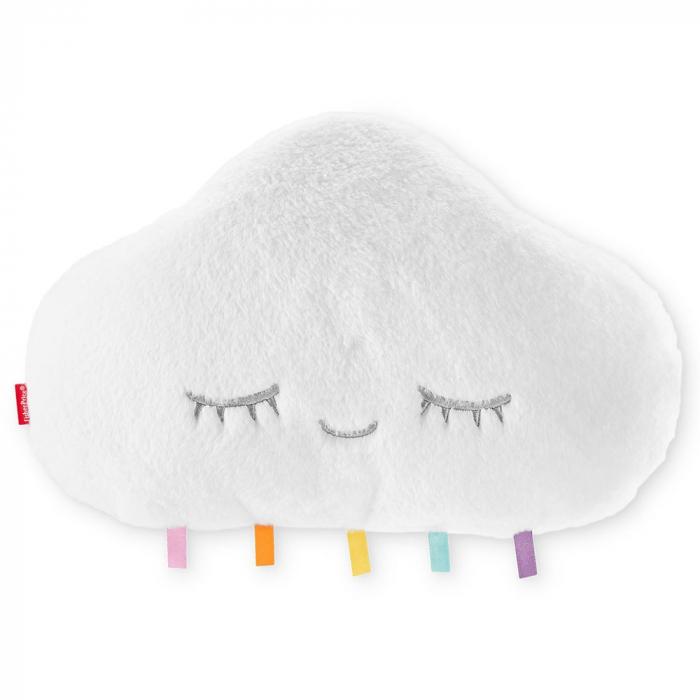 Lampa de veghe plus Fisher Price by Mattel Newborn Norisor [0]