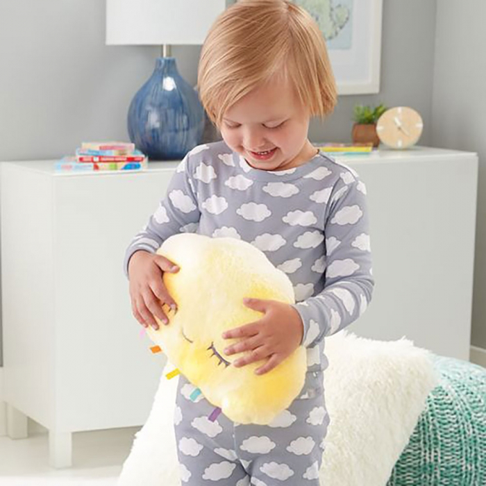 Lampa de veghe plus Fisher Price by Mattel Newborn Norisor [1]