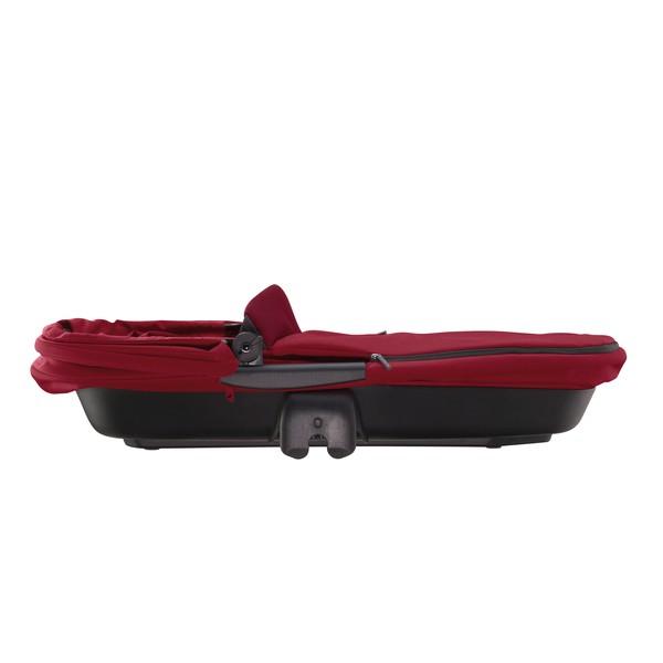 Landou Foldable Maxi-Cosi [1]