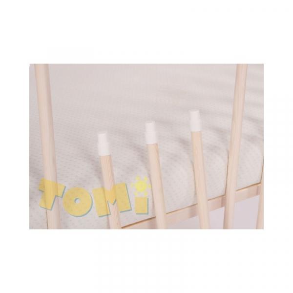 Patut din lemn pentru copii Tomi XVIII color [2]