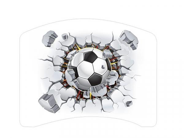Patut Tineret MyKids Lucky 21 Football-140x80 1