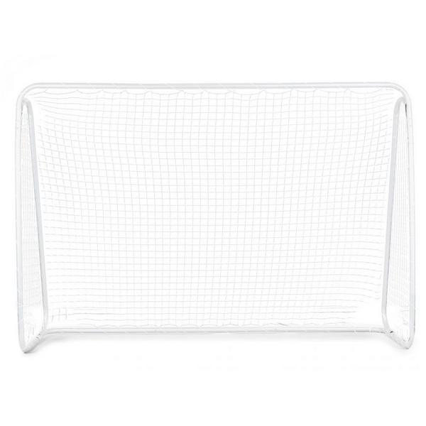 Poarta cu net pentru antrenament fotbal ECOTOYS, 240x170 cm 1