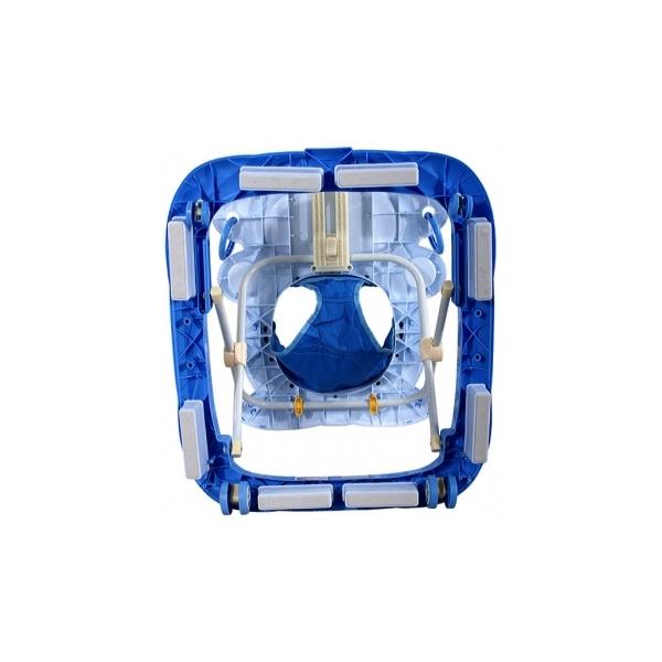 Premergator ARTI Beetle 10H - Albastru 1
