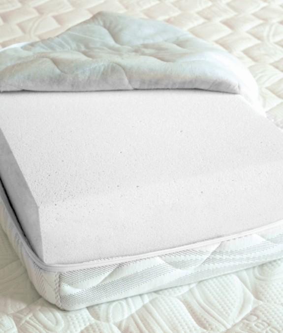 Saltea Junior Standard Comfort -140X70x10 cm 0