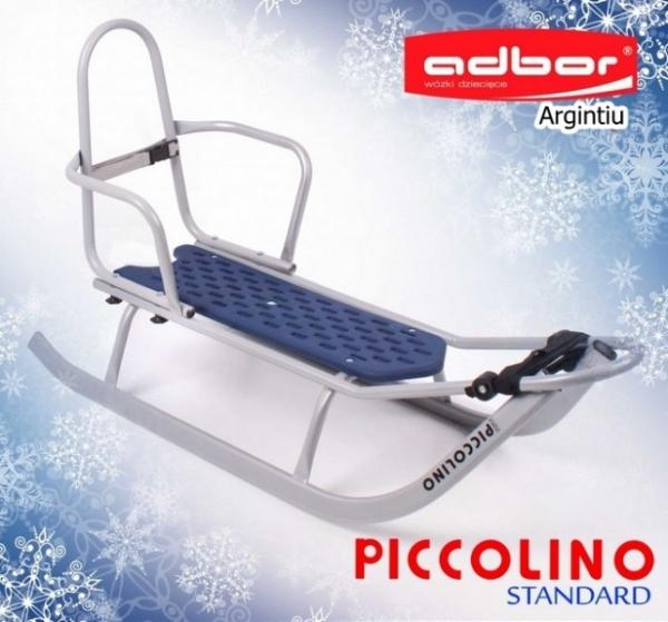 Saniuta Adbor Piccolino standard [0]