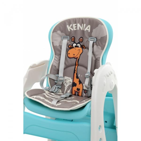 Scaun de masa Coto Baby Kenia 4