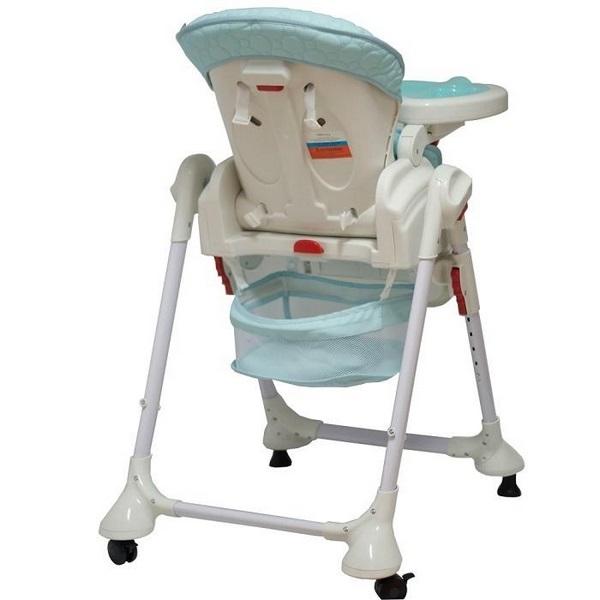Scaun de masa Coto Baby Zefir 2