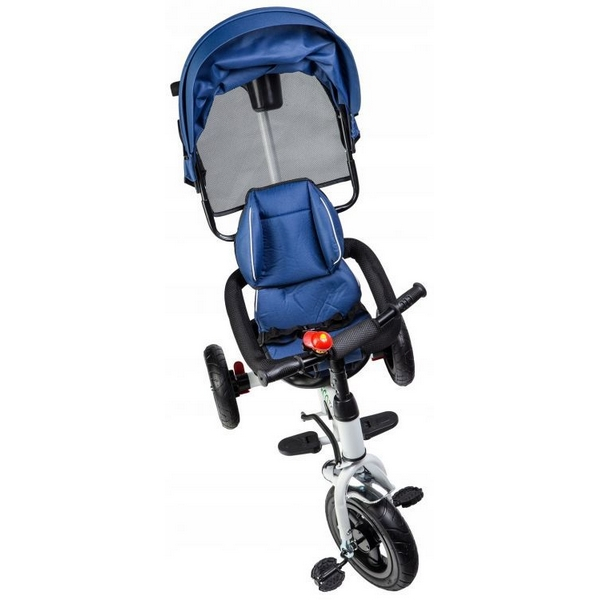 Tricicleta Ecotoys JM-068-11H 3