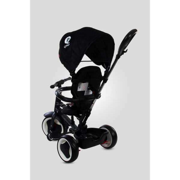 Tricicleta pliabila Sun Baby 013 Qplay Rito 2