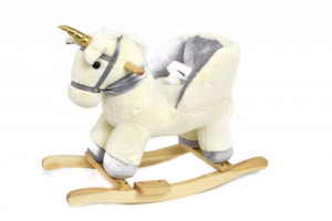 Balansoar de plus NEFERE Unicorn0