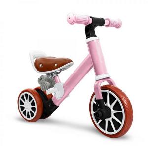 Bicicleta fara pedale Ecotoys LC-V13071
