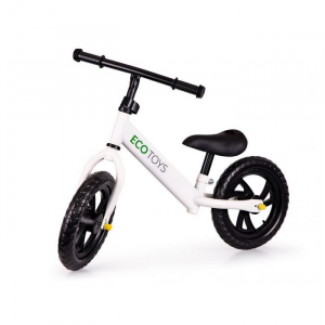 Bicicleta fara pedale Ecotoys N2002 [1]