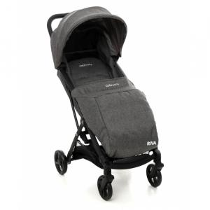 Carucior sport Coto Baby Riva2