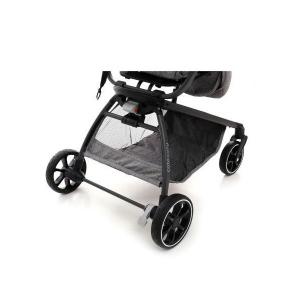 Carucior sport Coto Baby Verona Comfort2