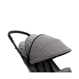 Carucior sport Coto Baby Verona Comfort5