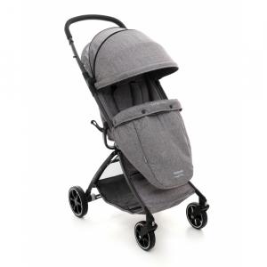 Carucior sport Coto Baby Verona Comfort7